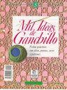 Mil ideas de Ganchillo - Maria E G - Picasa Albums Web