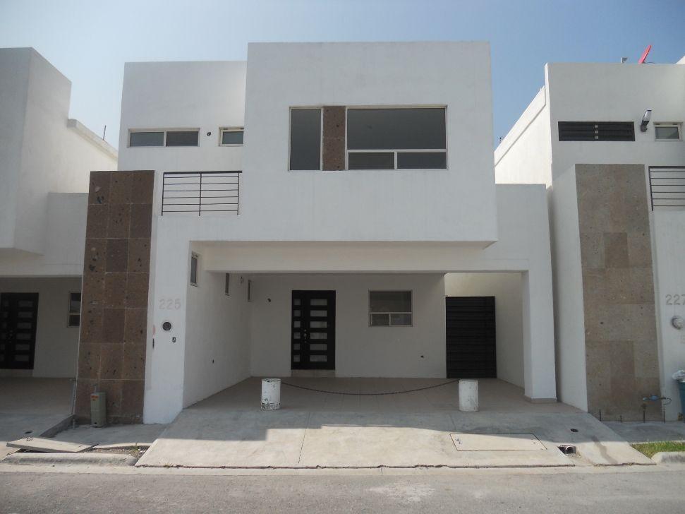 Home decore house fachada casa mexico for Galerias casas minimalistas