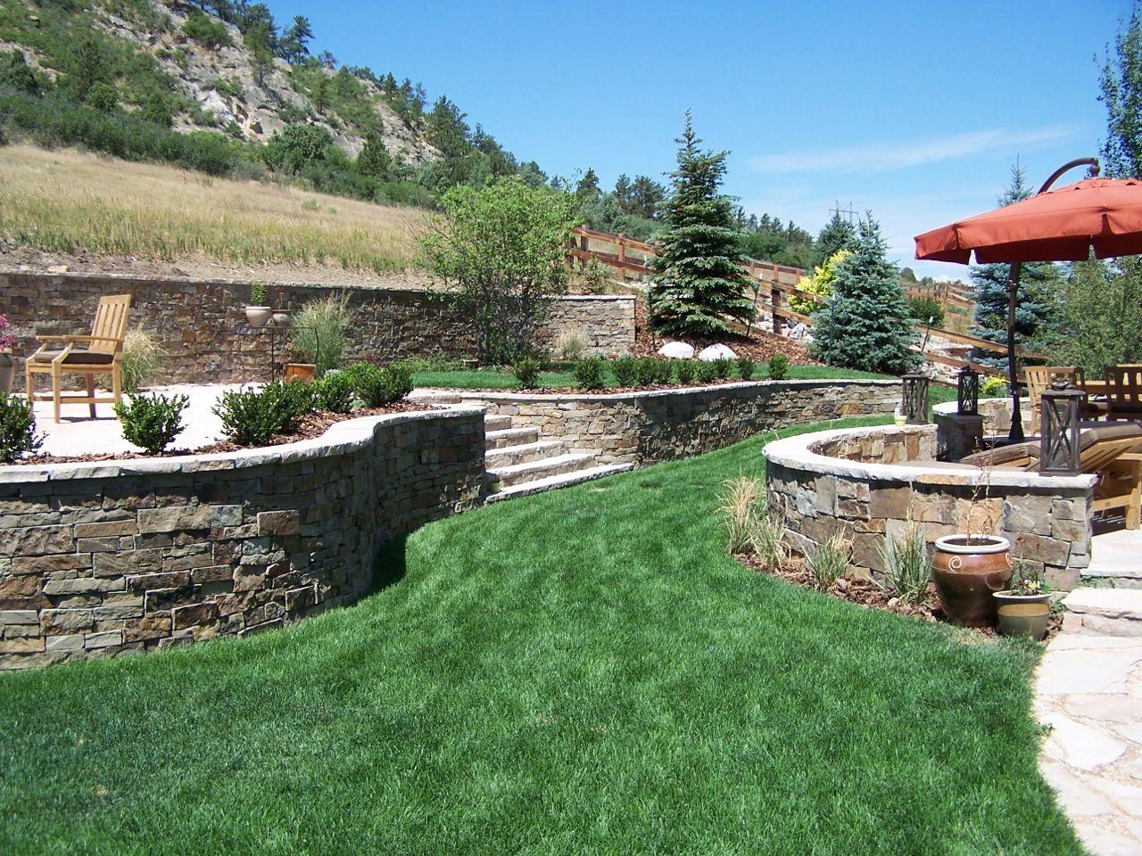 Top Denver Landscaping Companies - Patio Design Denver ...