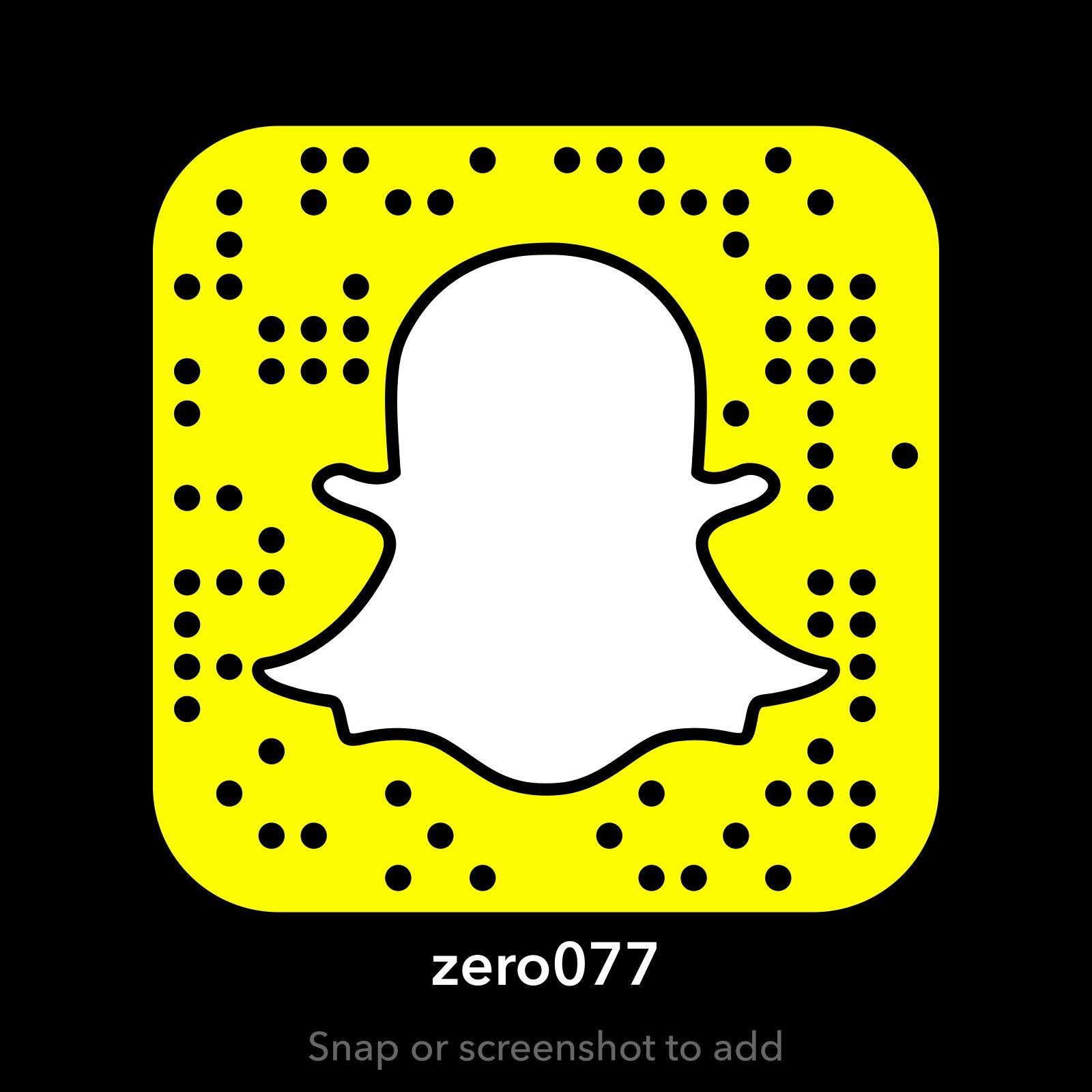 Oh snap snapchat snapchat users snapchat screenshot