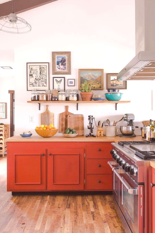 Kitchen Decor Ideas Kitchen Decor Decor Walmart Decor Vintage Kitchen Decor Kitchen Decor For Count Home Decor Kitchen Kitchen Interior Kitchen Design