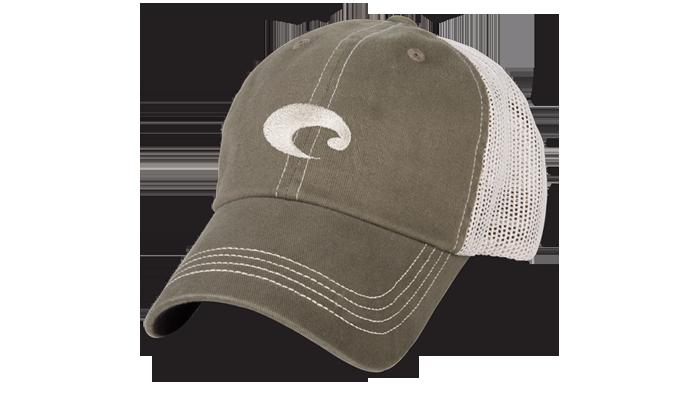 5c92fec7135cef Colorado Mountain Bike Hat - Econscious Eco Trucker | econscious Private  Label | Colorado mountains, Hats, Mountain Biking