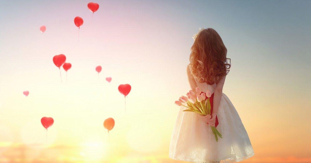 رسائل عيد الحب تاريخ عيد الحب شعر عيد الحب قصة عيد الحب اغنية عيد الحب عيد الحب كاظم الساهر هدايا عيد الحب متى Romantic Valentine Valentine Day Special Flowers