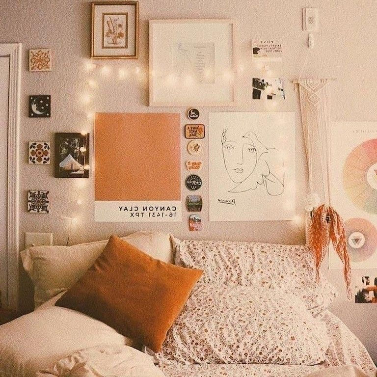 27 Cheap Design Ideas Offering: 90+ Rustic Dorm Room Decorating Ideas On A Budget