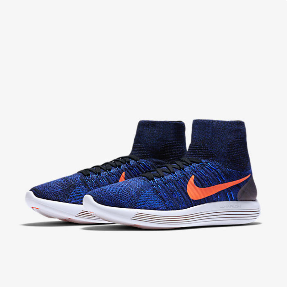 info for 78eae 3cb00 Nike LunarEpic Flyknit 818676-008 | 走る | Sneakers nike, Nike shoes ...