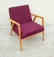 meubles annee 60 -