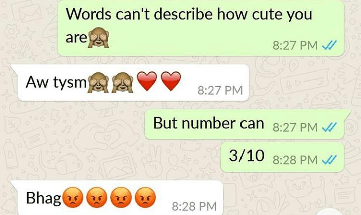 WhatsApp funny Messages Latest jokes, Text jokes, Funny