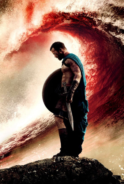 Watch 300 Rise of an Empire Online Free Full Movie - YouTube
