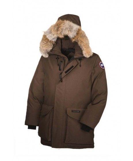 canada goose coat black friday sale