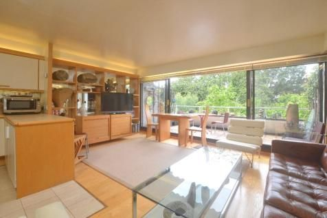 2 bedroom flats for sale in paddington west london rightmove