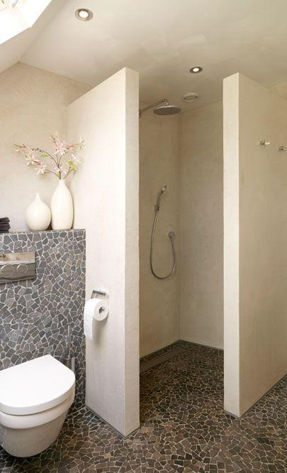 betonlook badkamer - Badkamer ideeën | Pinterest - Badkamer, Ideeën ...