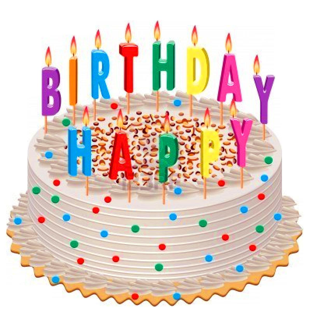 cake png ค้นหาด้วย Google Happy birthday cakes, Unique