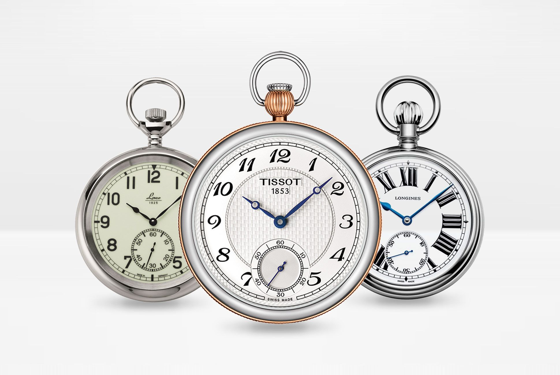 The Best Modern Pocket Watches How To Wear Them Modern Pocket Watch Swiss Pocket Watches Pocket Watch Antique