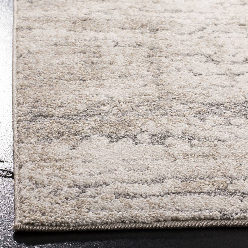 Goble Taupe Ivory Area Rug In 2020 Area Rugs Rugs Taupe Rug