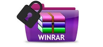 download winrar apk for windows 10