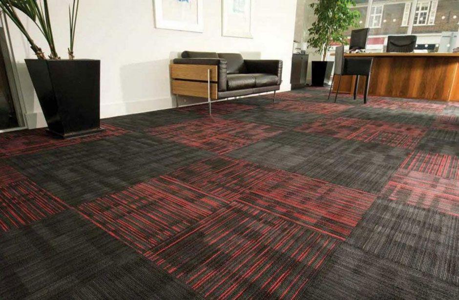Pin By Jan Jordan On Carpet Tiles Carpet Tiles Office Plush Carpet Carpet Tiles