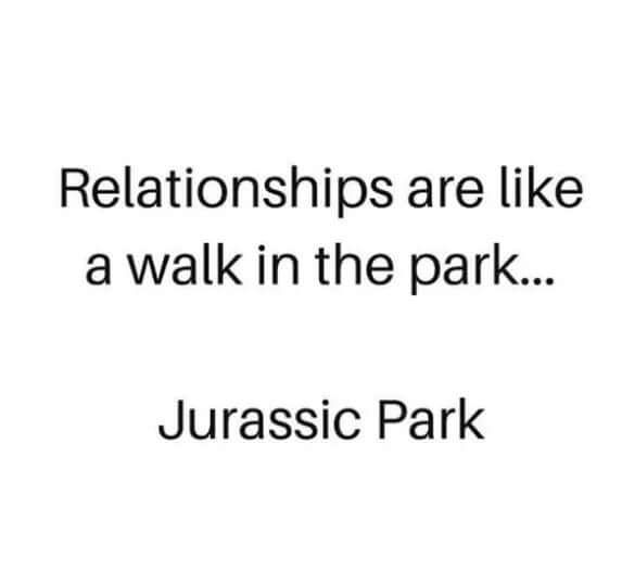 Relationship Memes Relationship Memes Sarcastic Humor Just For Laughs