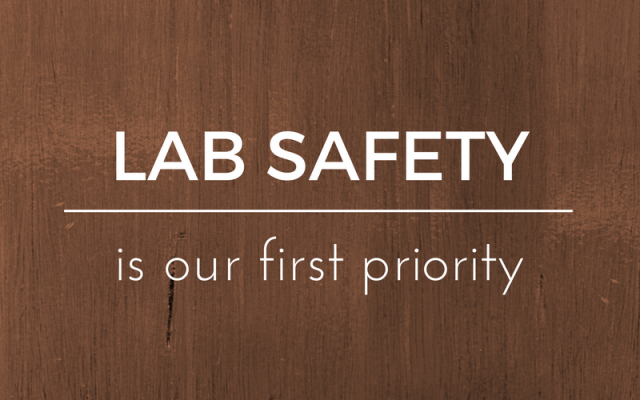 Safety Slogans In English How Safety slogans, English