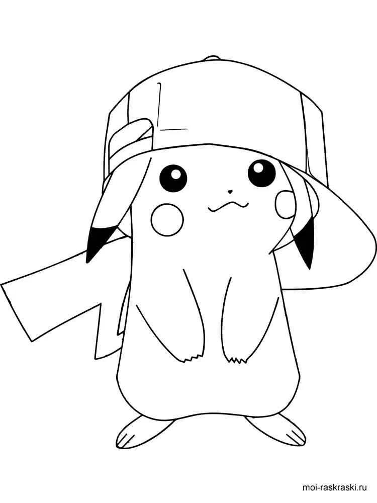 Dibujos Para Colorear E Imprimir Busqueda De Google Dibujos Para Colorear Pokemon Colorear Pokemon Pikachu Colorear