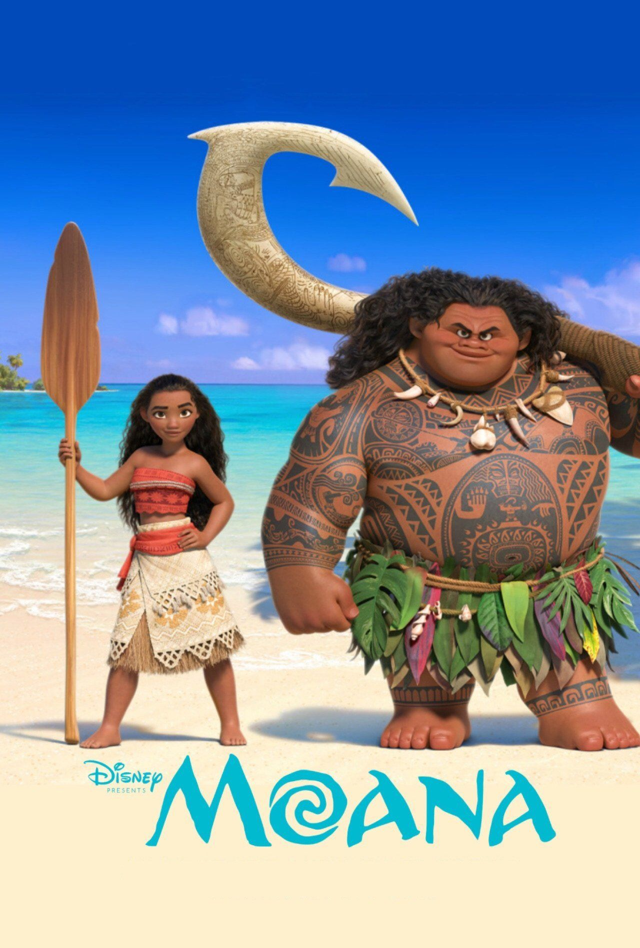 moana full movie 2016 online watch free