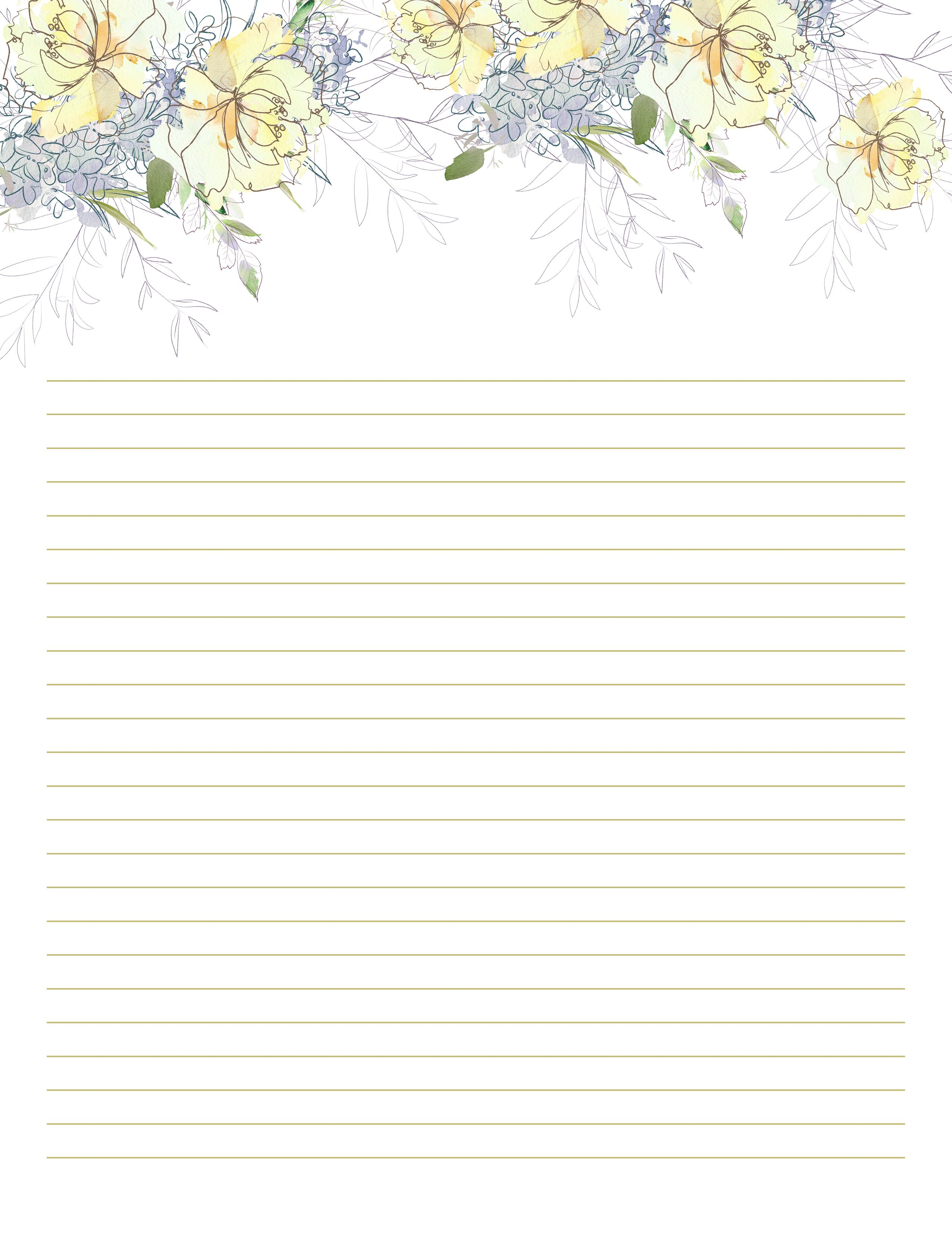 watercolor #stationery #printables #etsyprints #paper | Free ... on easter bunny head template, letter crafts template, connect the dots template, letter envelopes template, letter boxes template, letter pad format, letter labels template, letter flowers template, love letter template, letter ornaments template, letter background templates, letter stamps template, logo with letter head template, from the office of stationary template, letter powerpoint template, letter on letterhead template, cute letter template, make a paper box template, letter stationary with lines, letter tiles template,