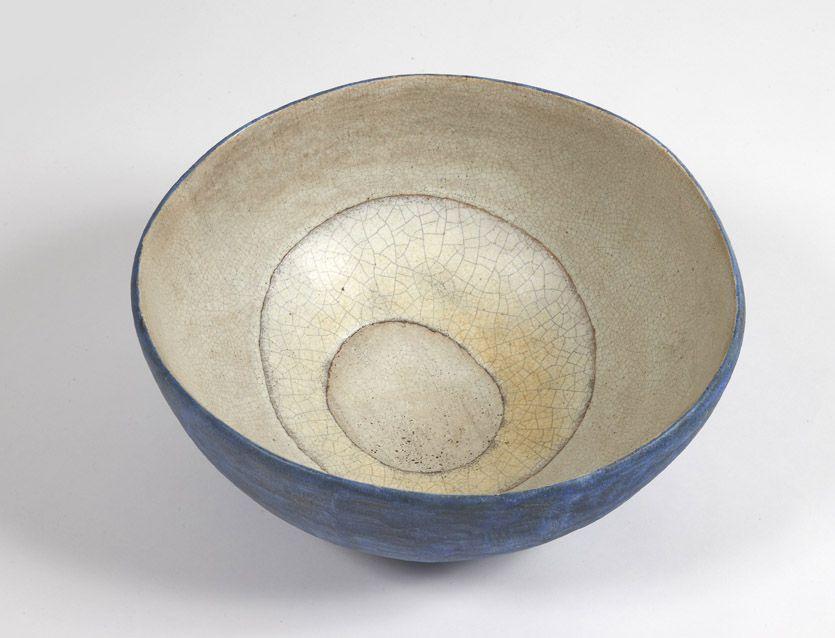 André Borderie - Coupe | Céramique Française/French Ceramic ...