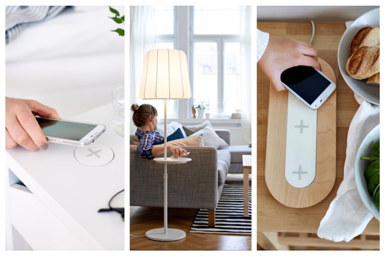 Bureau design ikea l shaped computer desk ikea uk djfredi design