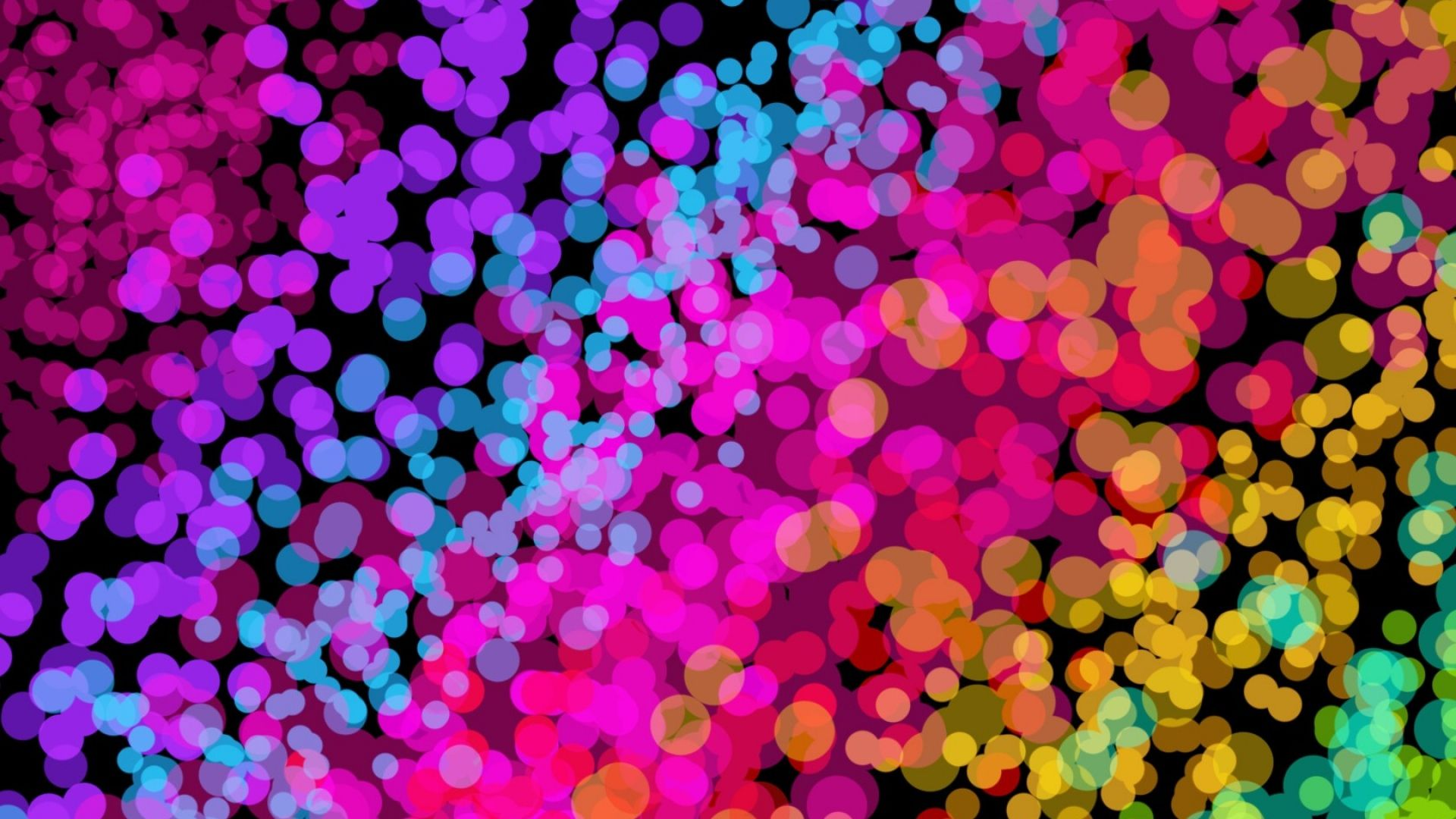 Bright Colors Background Picture Wallpaper Iphone Neon Pink Glitter Wallpaper Bright Wallpaper