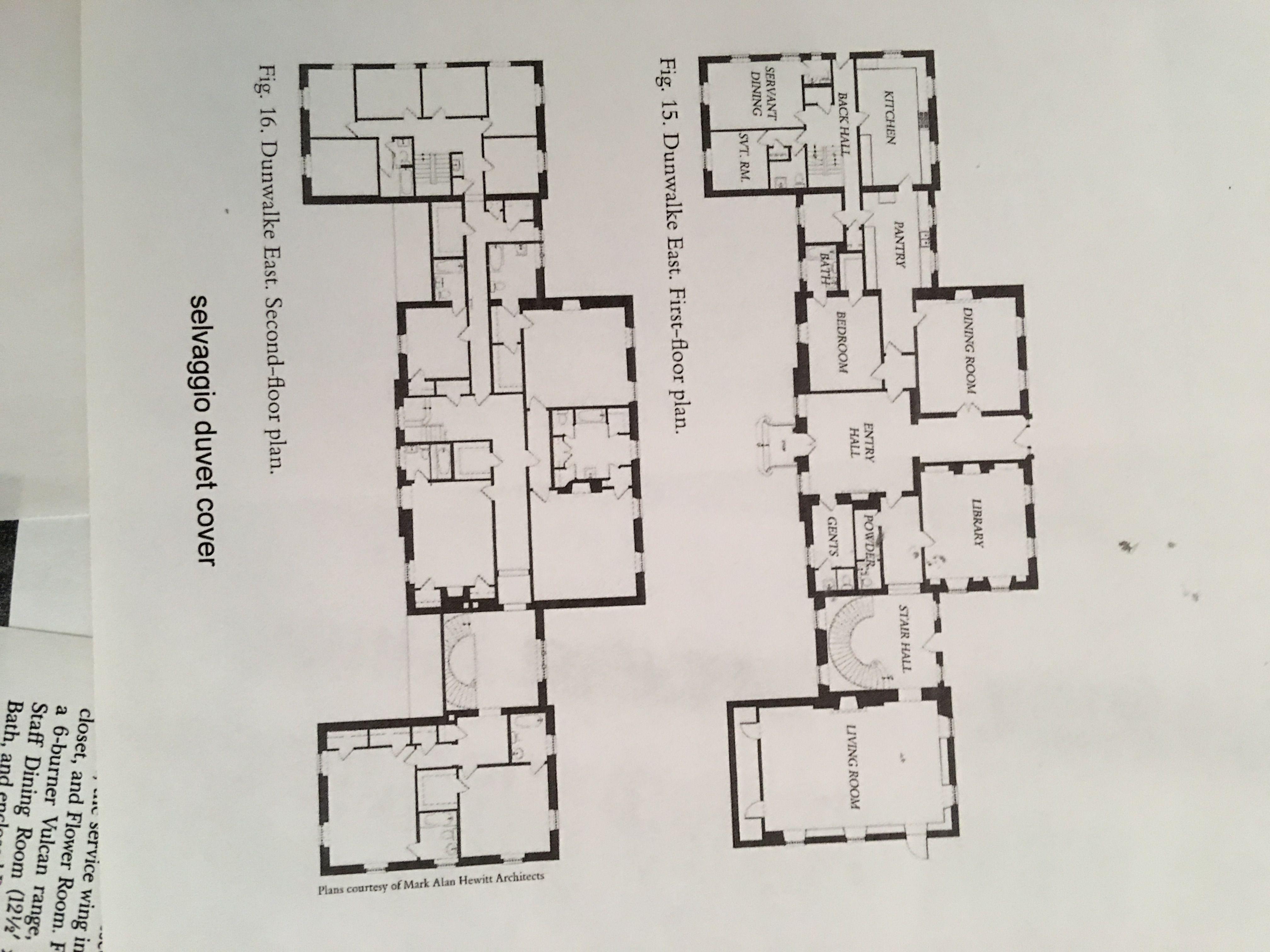 Pin By Fb On Mott Schmidt Dillon Bedroom Duvet Cover Floor Plans Mott