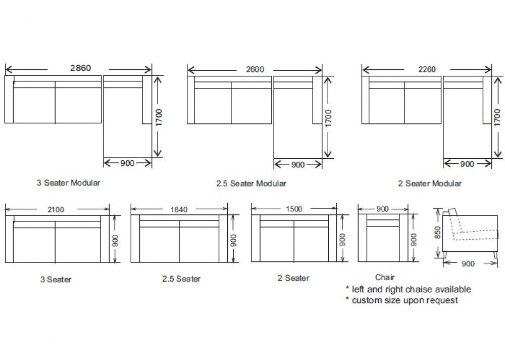 standard sofa size  sofa dimension luxury living room