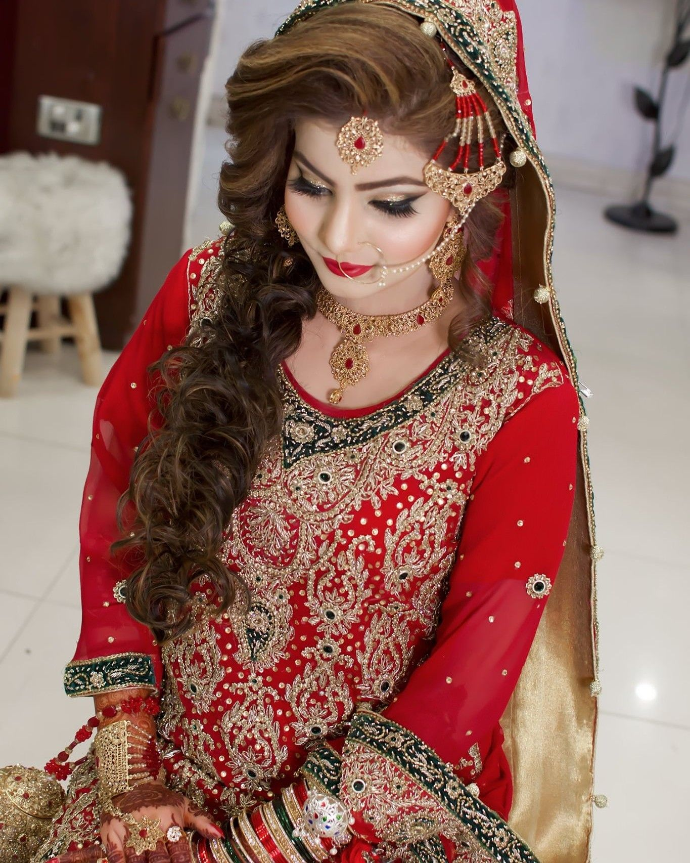 Bridal Makeup Bridal Makeup Looks Bridal Makeup Hair And Makeup Artist
