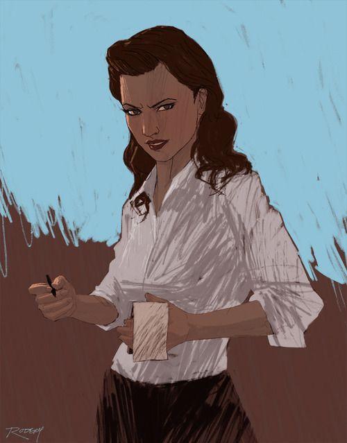 Tumblr lois lane the writing war pinterest lois lane gotham tumblr lois lane altavistaventures Choice Image
