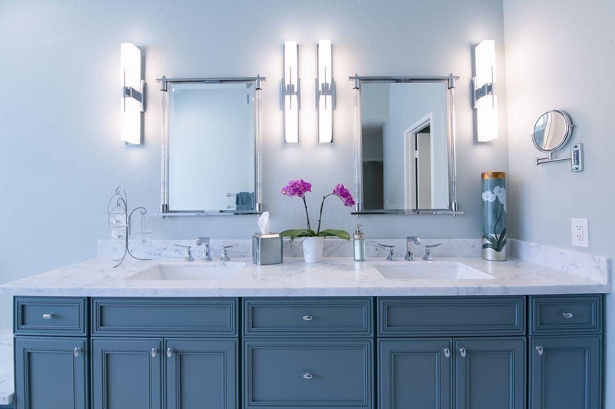 Bathrooms » Palazzo Kitchens & Baths Remodeling | Bathroom Remodel ...