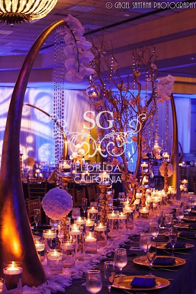 Pin By Signature Bride On Planning Reception Ideas Pinterest
