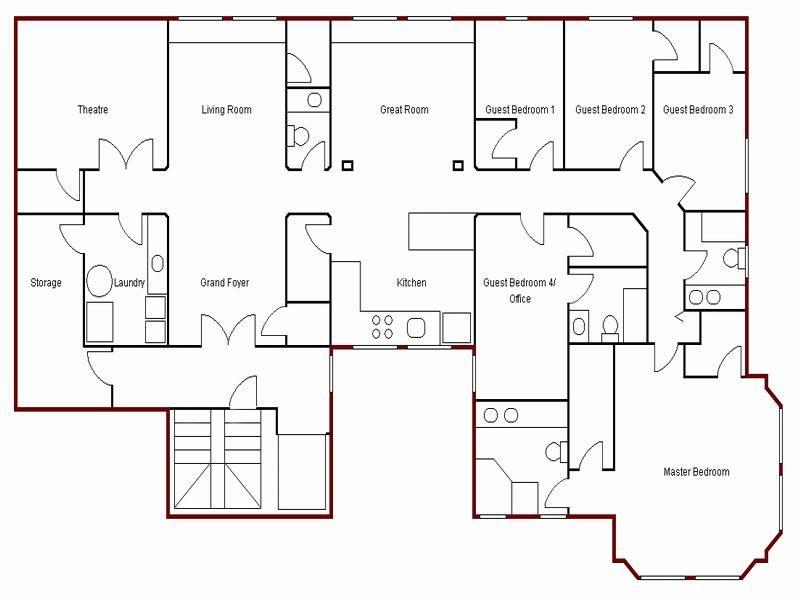 [ Plan Drawing Floor Plans Online Best Design Amusing Draw How Interior  House ]   Best Free Home Design Idea U0026 Inspiration
