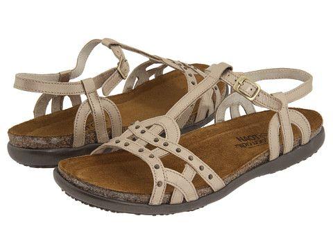 Naot Footwear Elinor Mirror Leather - Zappos.com Free Shipping BOTH Ways
