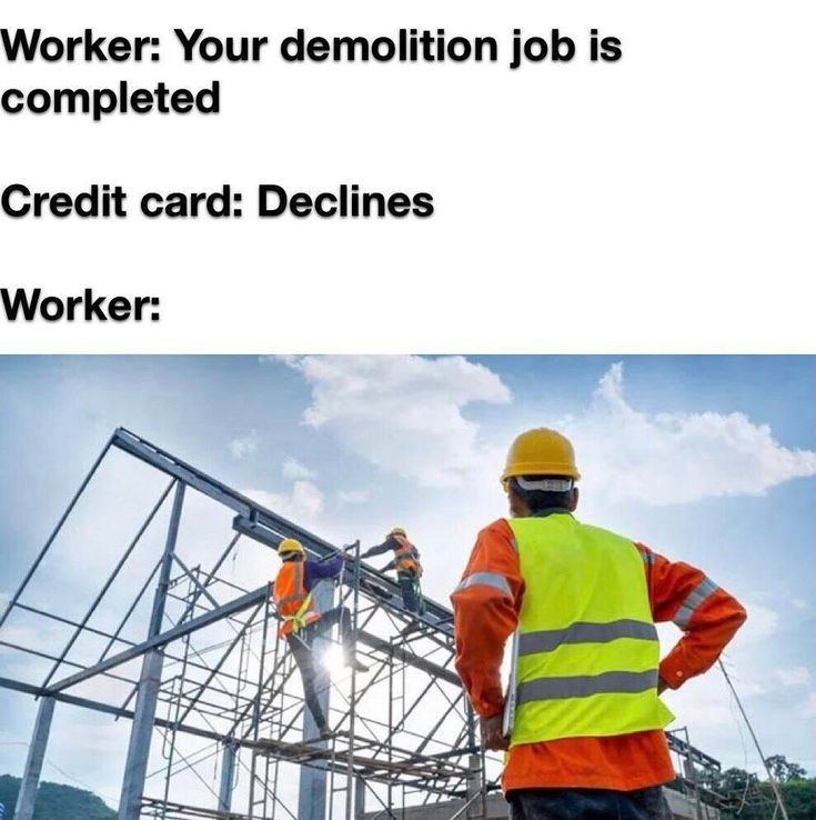 Emperor_kingsley - Work and Construction Fails   You Had One Job!!   Facebook