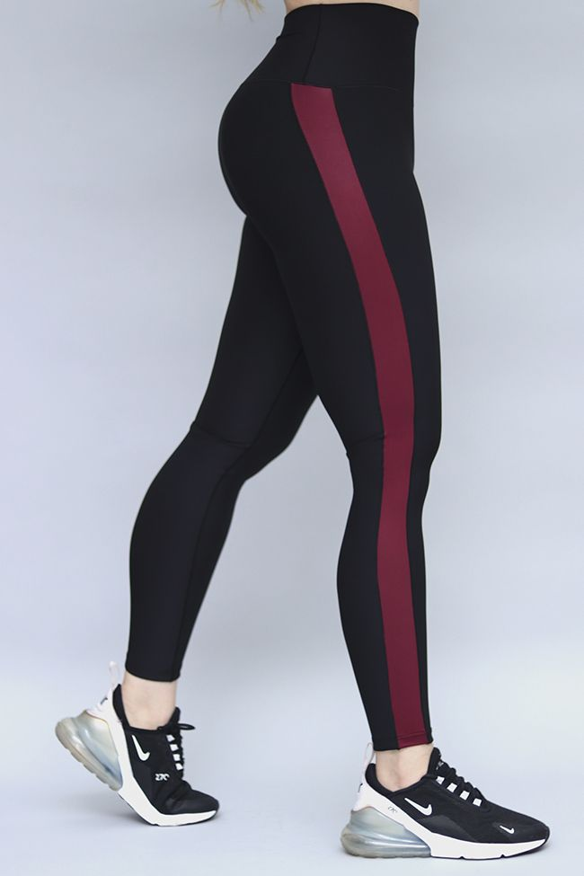 Catalogo Galasport Ropa Deportiva Mujer Nike Ropa Deportiva Mujer Ropa Para Hacer Deporte
