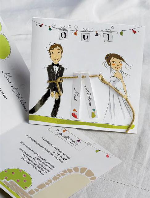 Casamento e outras festas na Cote D'Azur : Convites para casamento - já escolheu o seu? #casamento,#noivas,#convites