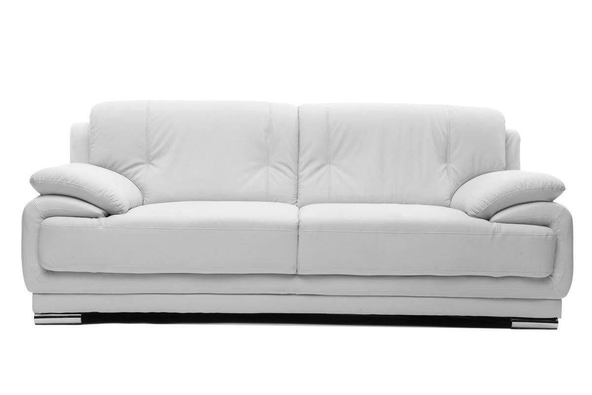 busca muebles de diseo para su hogar descubra nuestra amplia seleccin de muebles baratos de estilos diferentes en milibooes - Sofas De Diseo Baratos