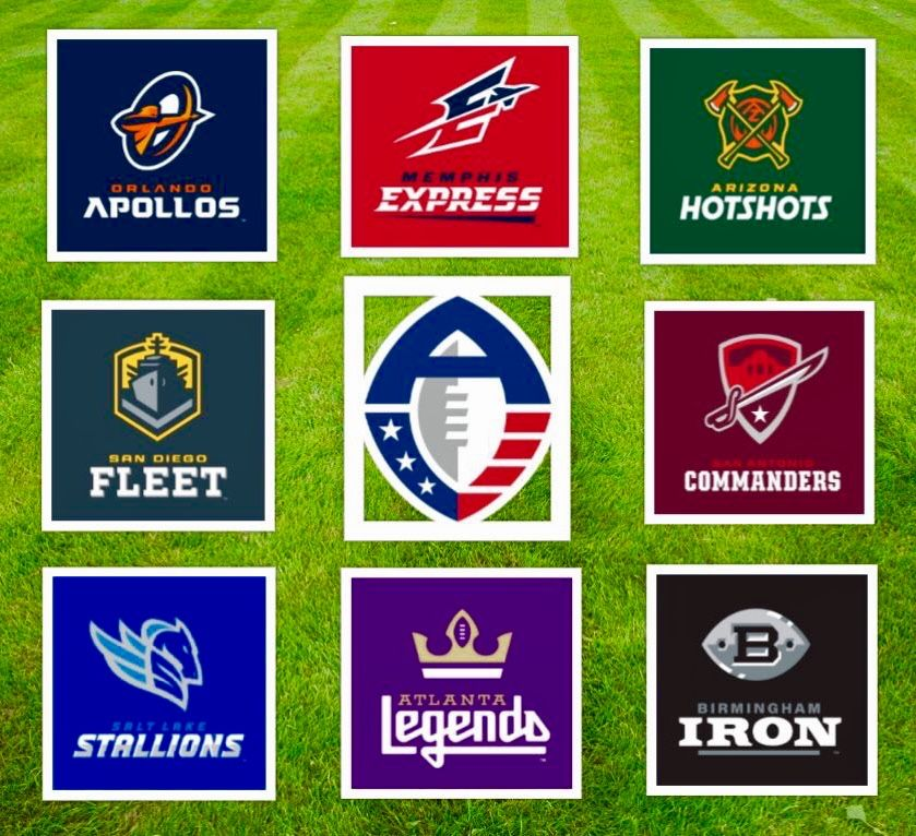 Pin by cole ziegler on football american football league