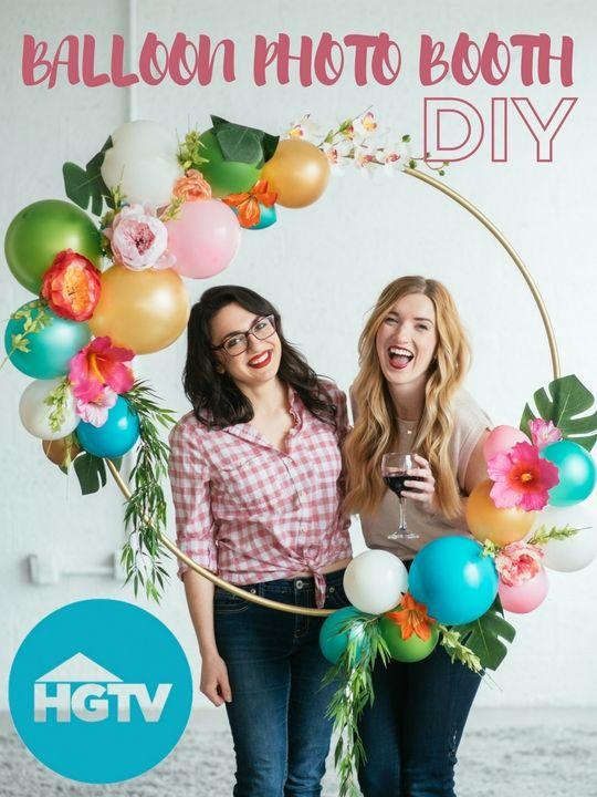 Pin By Simz Awesomeness On CreativeDIY In 2019 DIY Party