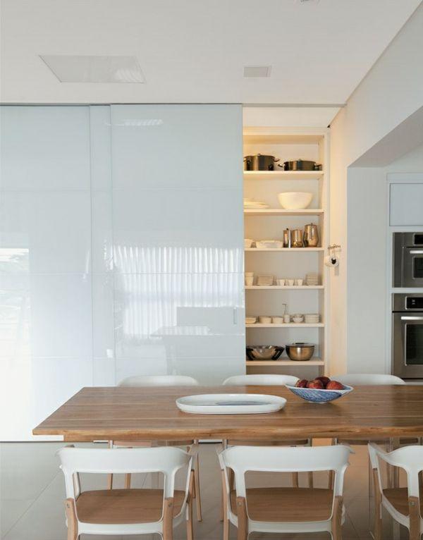 einige k chengestaltung ideen zum verlieben k che pinterest kuchen k chengestaltung und. Black Bedroom Furniture Sets. Home Design Ideas