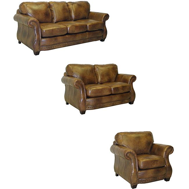 Sofa BedSleeper Sofa This furniture features premium Italian leather and a durable hardwood frame
