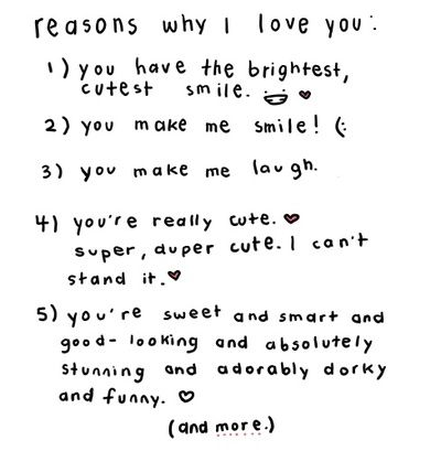 Cute love quotes tumblr inspiration love beauty pinterest cute love quotes on tumblr voltagebd Gallery
