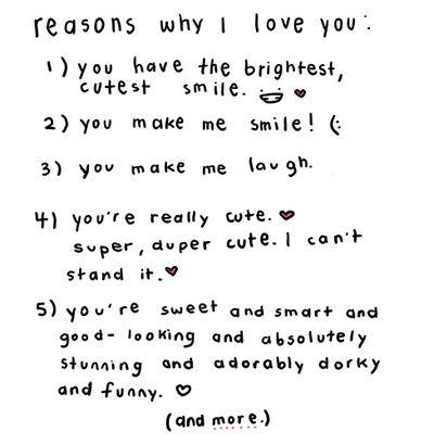 Cute Love Quotes Tumblr Cute Love Quotes  Tumblr  Inspiration Love & Beauty  Pinterest