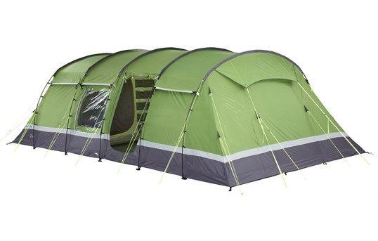 Hi Gear Kalahari Elite 10 Family Tent  sc 1 st  Pinterest & Hi Gear Kalahari Elite 10 Family Tent | camping | Pinterest | Tents