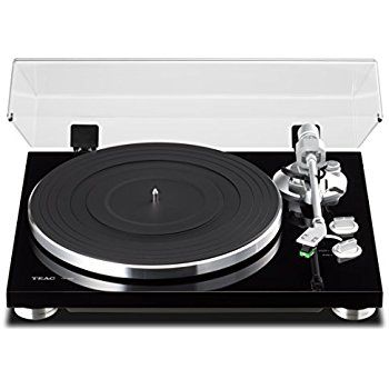 Vintage Turntable 3 Speed Vinyl Record Player Supports USB//RCA Output MP3