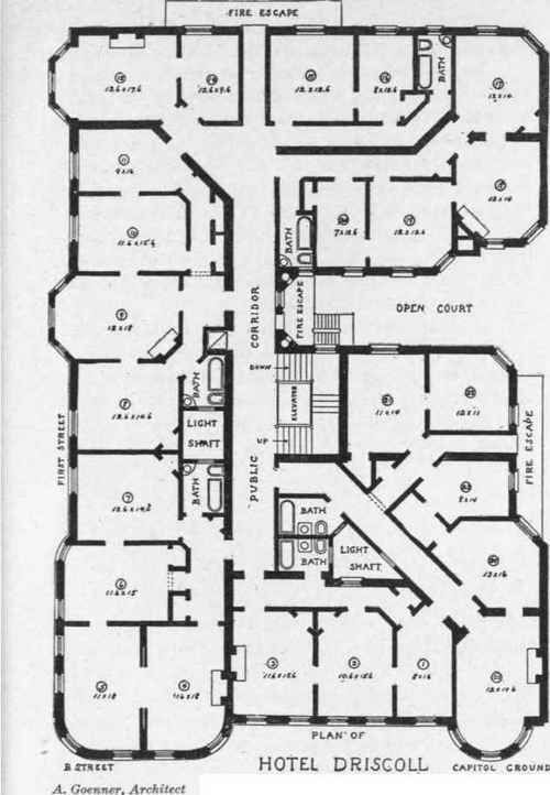 Hotel Building Plans Group Picture Image Tag Keywordpictures House Plans Home Plans Plans Residential Plans Hotel Building Plans Group Picture Image Tag Keywor