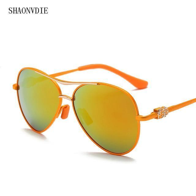 2017 New Polarized Children Sunglasses